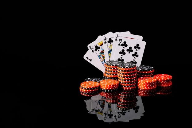 Dmags Kumpulan Situs Poker Online Terpercaya 2017